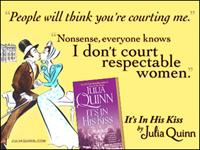 julia quinn wiki