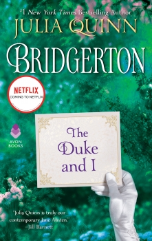 Bridgerton Collection Volume 1