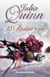 The Duke and I -Spain/Mexico/USA