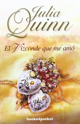 The Viscount Who Loved Me -Spain/Mexico/USA