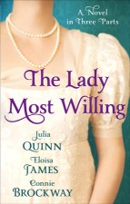 The Lady Most Willing