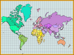 Cavendish_mercator