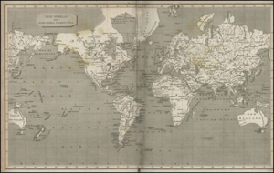 Cavendish_mercator_1820