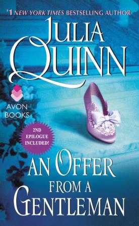 In kiss epub download free its quinn his julia