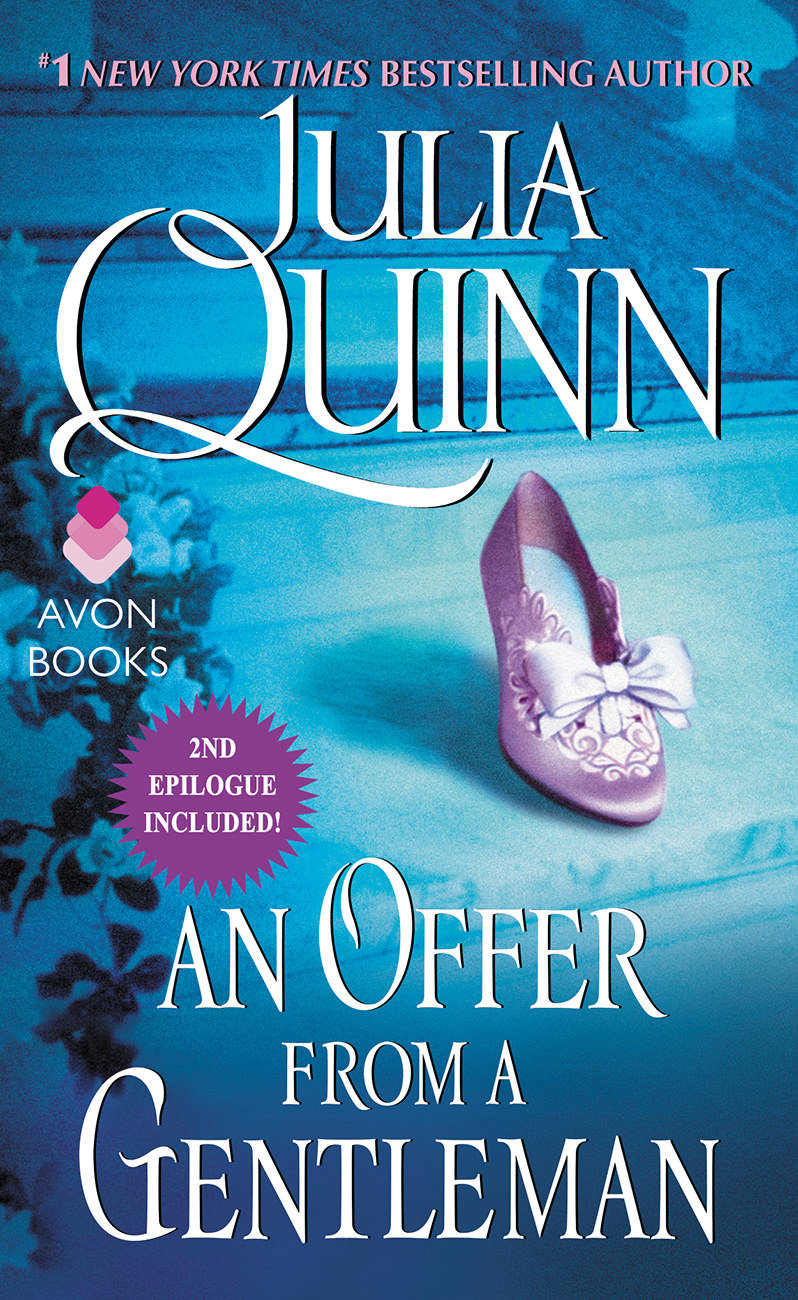 Image result for book cover an offer from a gentleman