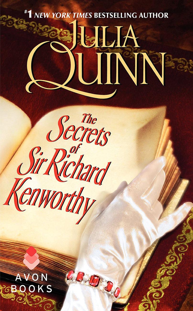 Series Reading Order · Series Faq