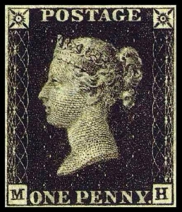 https://commons.wikimedia.org/wiki/File:Penny_Black_VR.jpg