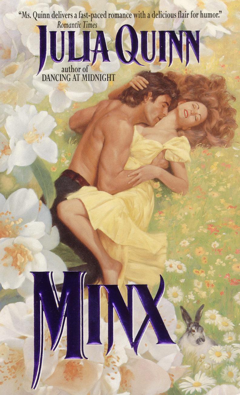 Original 1999 Cover