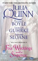 julia quinn an offer from a gentleman pdf