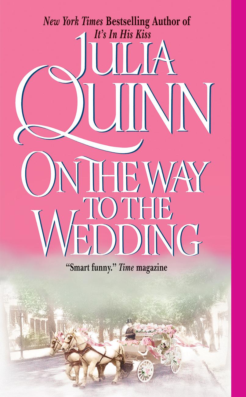 original 2006 cover