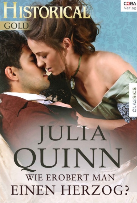 julia quinn the duke and i pdf