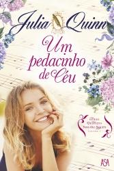 Just Like Heaven -Portugal