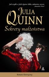 The Secrets of Sir Richard Kenworthy -Poland
