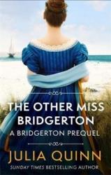 The Other Miss Bridgerton -UK