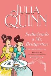 Romancing Mister Bridgerton -Spain/Mexico/USA