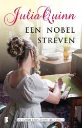 Romancing Mr. Bridgerton-Netherlands