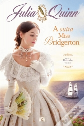 The Other Miss Bridgerton-Portugal