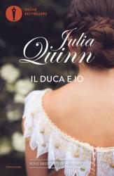 *The Duke and I-Italy