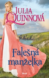 The Girl with the Make-Believe Husband -Czech