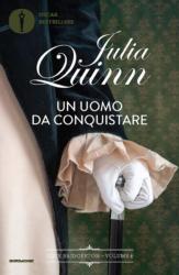 Romancing Mister Bridgerton – Italy