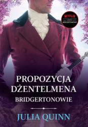 An Offer From a Gentleman-Poland