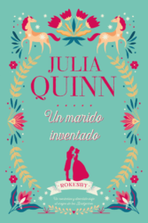 The Girl With the Make-Believe Husband–Spain/Mexico/USA