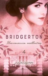 Romancing Mr. Bridgerton-Finland