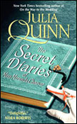 The Secret Diaries
