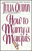 How To Marry A Marquis